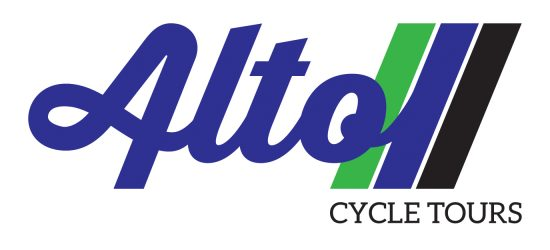Alto Cycle Tours